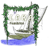 Laka Foundation
