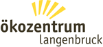 Oekozentrum Langenbruck
